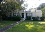 Foreclosed Home in BRACEWELL AVE, Dothan, AL - 36301