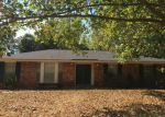 Foreclosed Home in CREST HILL DR, Montgomery, AL - 36117