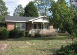 Foreclosed Home en CRITZER DR, Lugoff, SC - 29078