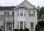 Foreclosed Home en BROOKE LAUREN LN, Raleigh, NC - 27616