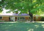 Foreclosed Home en STERLING DR, Lapeer, MI - 48446