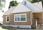 Foreclosed Home en HIGHMOOR DR, Round Lake, IL - 60073