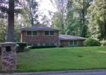 Foreclosed Homes in Stone Mountain, GA, 30087, ID: 6294371