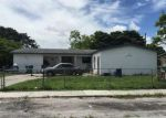 Foreclosed Home en NW 43RD CT, Opa Locka, FL - 33055
