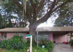 Foreclosed Home en NE 14TH TER, Gainesville, FL - 32601