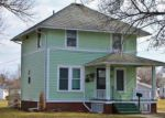 Foreclosed Home en S HICKORY ST, Fond Du Lac, WI - 54935