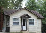 Foreclosed Home in CLARENCE ST, Burlington, WI - 53105