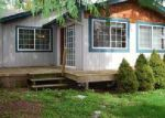 Foreclosed Home en ADMIRALS DR, Coupeville, WA - 98239