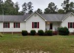 Foreclosed Home en WOOD DR, Disputanta, VA - 23842