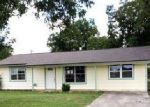 Foreclosed Home en GANTT ST, Bangs, TX - 76823