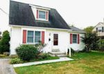 Foreclosed Home en DILLER RD, Hanover, PA - 17331