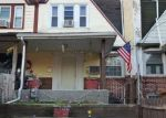 Foreclosed Home en E ESSEX AVE, Lansdowne, PA - 19050
