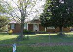 Foreclosed Home en MADISONVILLE RD, Hopkinsville, KY - 42240