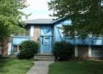 Foreclosed Homes in Junction City, KS, 66441, ID: 6294512