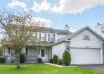 Foreclosed Home en GRAND HIGHLANDS DR, Plainfield, IL - 60586