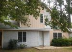 Foreclosed Home in MACK ST, Brunswick, GA - 31523