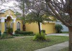 Foreclosed Home en LONGHIRST LOOP, Ocoee, FL - 34761