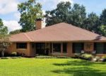 Foreclosed Home en WILD MYRTLE CT, Windermere, FL - 34786