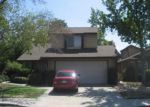 Foreclosed Home en N EDISON ST, Visalia, CA - 93292