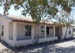 Foreclosed Home en S KOFA AVE, Parker, AZ - 85344