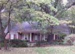 Foreclosed Home in JOANN DR, Southaven, MS - 38671