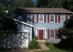 Foreclosed Home en HICKORY RUN CT NW, Acworth, GA - 30102
