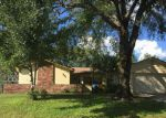 Foreclosed Home en KREIDT DR, Orlando, FL - 32818