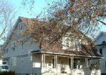 Foreclosed Home en NEWELL ST, Walla Walla, WA - 99362