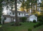 Foreclosed Home en NE 227TH AVE, Vancouver, WA - 98682