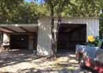 Foreclosed Home en SHADY LN, Springtown, TX - 76082