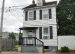 Foreclosed Home en W SAINT JOSEPH ST, Easton, PA - 18042