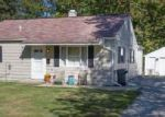 Foreclosed Home en LIBERTY ST, Salem, OH - 44460