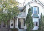 Foreclosed Home en JENNE ST, Grand Ledge, MI - 48837