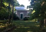 Foreclosed Home en ADMIRAL HALSEY RD, Plymouth, MA - 02360