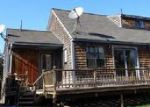 Foreclosed Home en HORSETAIL HILL RD, Madison, ME - 04950