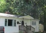 Foreclosed Home en HARMON CT, Georgetown, KY - 40324