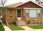 Foreclosed Home en N MCVICKER AVE, Chicago, IL - 60634