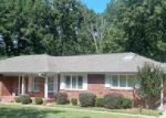Foreclosed Home en RUBY RD, Stone Mountain, GA - 30083