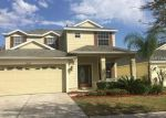 Foreclosed Home en MERRY OAK AVE, Tampa, FL - 33647