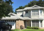 Foreclosed Home en ROSEWALK CT, Orlando, FL - 32825