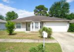 Foreclosed Home en INVERMERE BLVD, Jacksonville, FL - 32244