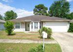 Foreclosed Home en INVERMERE BLVD, Jacksonville, FL - 32244