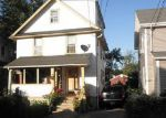 Foreclosed Home en LAWRENCE ST, Norwalk, CT - 06854