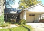 Foreclosed Home en 2ND ST, Earle, AR - 72331