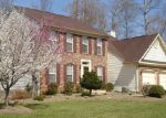 Foreclosed Home in PEARSON DR, Woodbridge, VA - 22193
