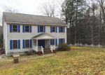 Foreclosed Home en UPPER DUMMERSTON RD, Brattleboro, VT - 05301