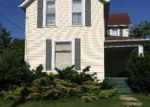 Foreclosed Home en PARK AVE, Galion, OH - 44833