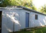 Foreclosed Home en BLUE DOLPHIN DR, Camdenton, MO - 65020