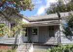 Foreclosed Home en 6TH ST, Boonville, MO - 65233