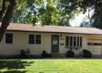 Foreclosed Home en 3RD ST W, Hastings, MN - 55033
